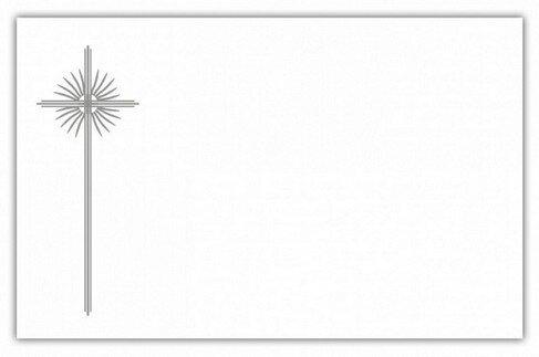 Biglietti Lutto Biglietti Di Ringraziamento Ricordini Prestigeprint